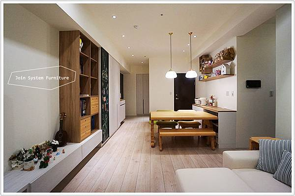 築宜系統傢俱║系統家具│新竹東區杜宅_4.jpg