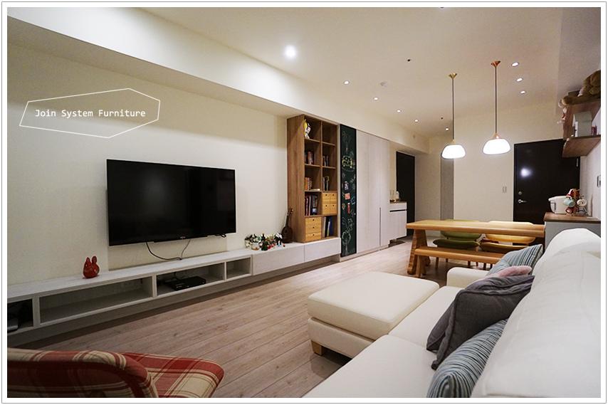 築宜系統傢俱║系統家具│新竹東區杜宅_5.jpg