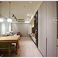 築宜系統傢俱║系統家具│新竹東區杜宅_7.jpg