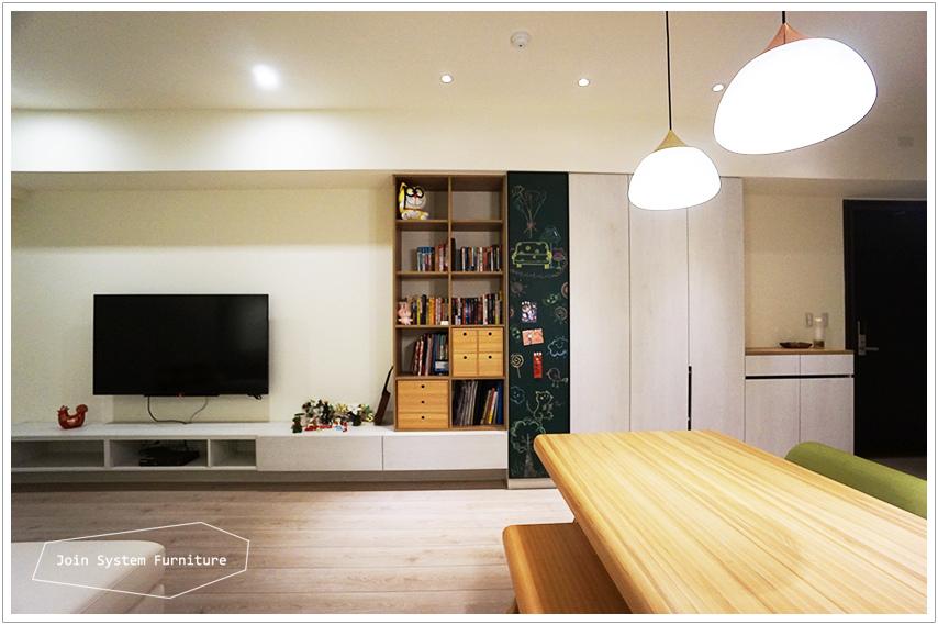 築宜系統傢俱║系統家具│新竹東區杜宅_6.jpg