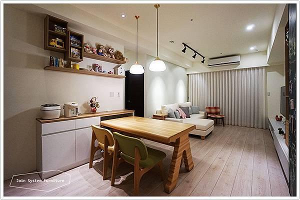 築宜系統傢俱║系統家具│新竹東區杜宅_8.jpg