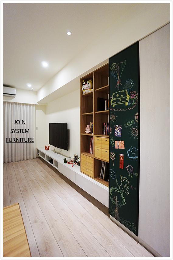 築宜系統傢俱║系統家具│新竹東區杜宅_9.jpg