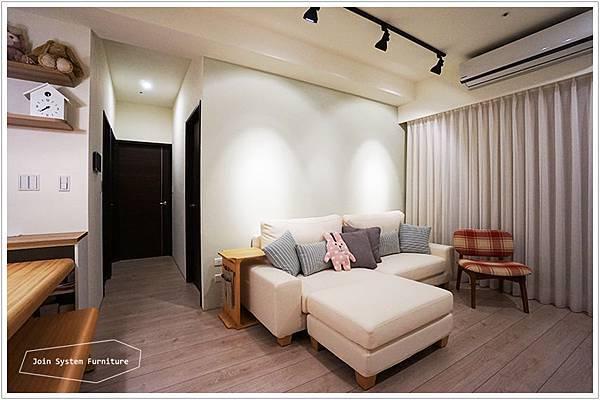 築宜系統傢俱║系統家具│新竹東區杜宅_10.jpg