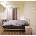 築宜系統傢俱║系統家具│新竹東區杜宅_13.jpg