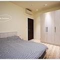 築宜系統傢俱║系統家具│新竹東區杜宅_14.jpg