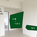 築宜系統傢俱║系統家具│新竹竹東彭宅_13