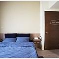 築宜系統傢俱║系統家具│新竹竹東彭宅_16