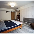 築宜系統傢俱║系統家具│新竹湖口陳宅_15