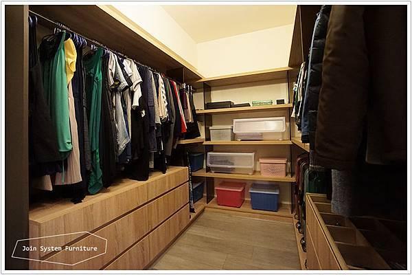 築宜系統傢俱║系統家具│新竹湖口陳宅_19