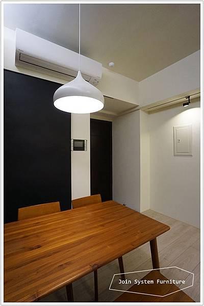 築宜系統傢俱║系統家具│新竹竹北蕭宅_5