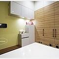 築宜系統傢俱║系統家具│新竹竹北林宅_4