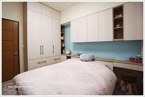 築宜系統傢俱║系統家具│新竹竹北林宅_24