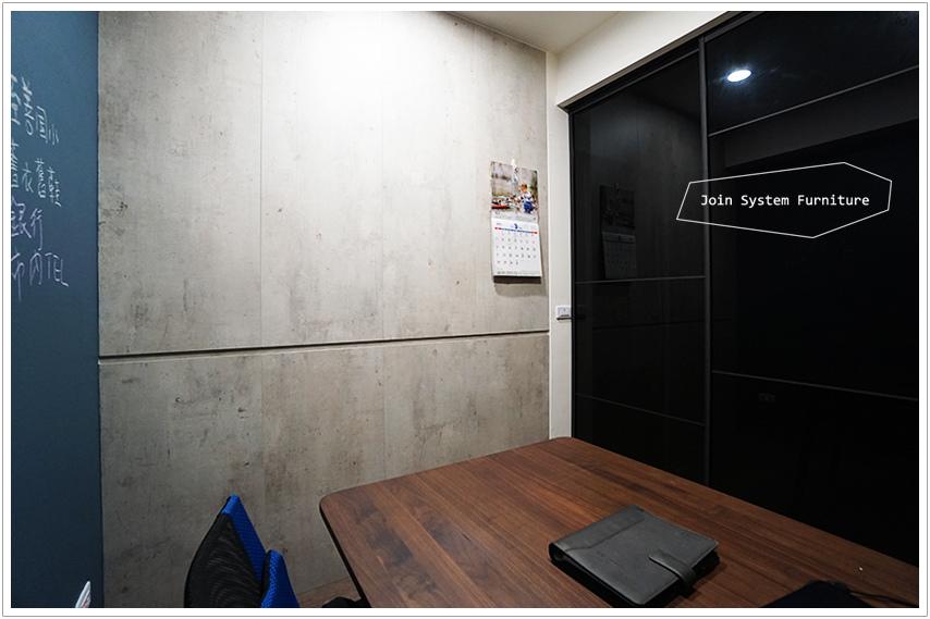 築宜系統傢俱║系統家具│台中北屯區黃宅_7