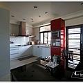 築宜系統傢俱║系統家具│新竹東區江宅_1