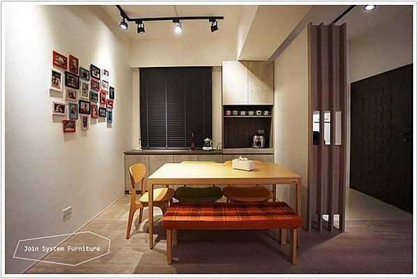 築宜系統傢俱║系統家具│新竹北區陳宅_5