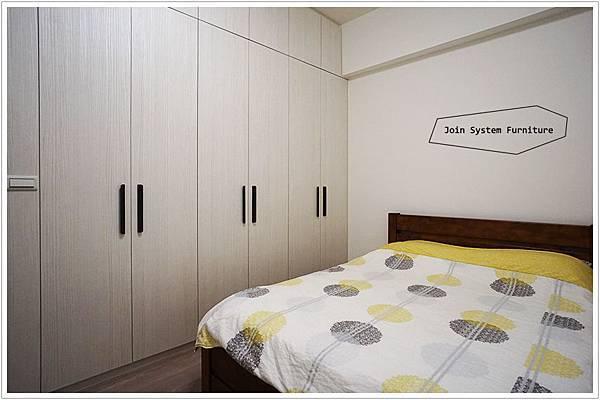 築宜系統傢俱║系統家具│新竹北區陳宅_13
