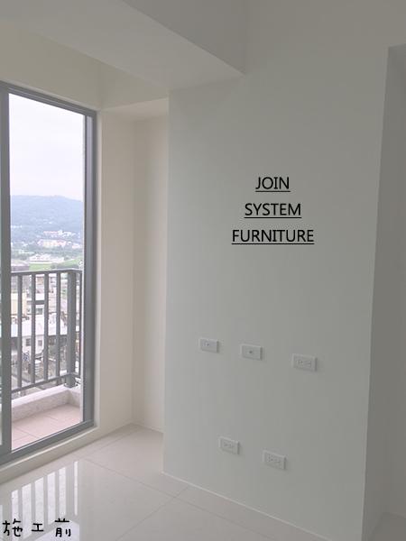 築宜系統傢俱║系統家具│新竹新埔吳宅_12