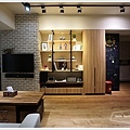 築宜系統傢俱║系統家具│新竹新埔吳宅_14.1.jpg