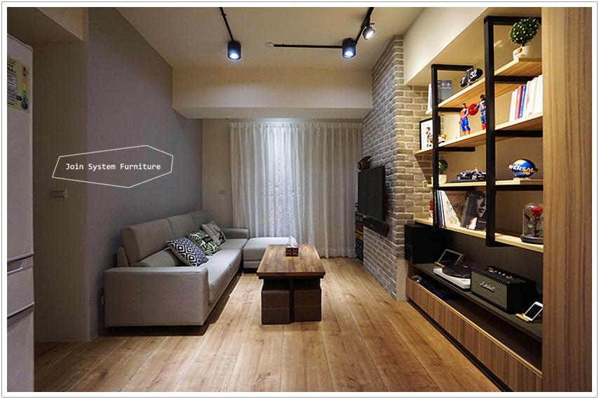 築宜系統傢俱║系統家具│新竹新埔吳宅_13.jpg