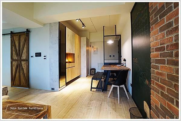 築宜系統傢俱║系統家具│新竹竹東鄭宅_6.jpg