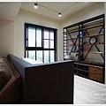 築宜系統傢俱║系統家具│新竹竹東鄭宅_13.jpg