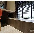 築宜系統傢俱║系統家具│新竹竹東鄭宅_14.jpg