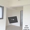 築宜系統傢俱║系統家具│新竹竹東鄭宅_16.jpg