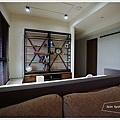 築宜系統傢俱║系統家具│新竹竹東鄭宅_15.jpg