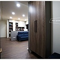 築宜系統傢俱║系統家具│新竹竹北葉宅_2