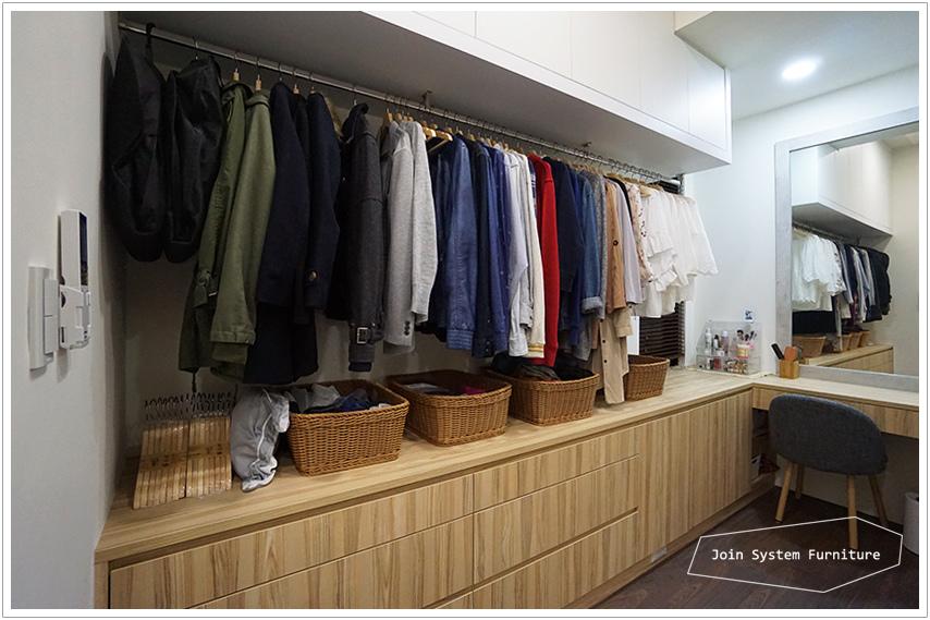 築宜系統傢俱║系統家具│新竹竹北葉宅_13