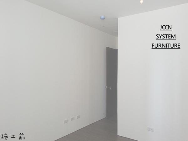 築宜系統傢俱║系統家具│新竹東區謝宅_3