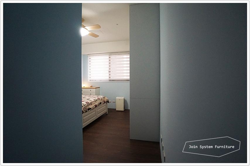 築宜系統傢俱║系統家具│新竹東區謝宅_7