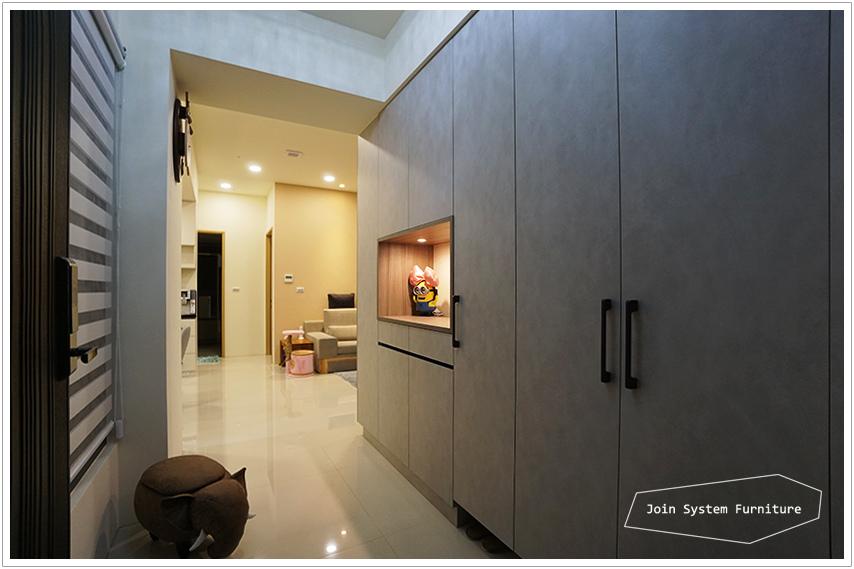 築宜系統傢俱║系統家具│新竹竹北周宅_2.jpg