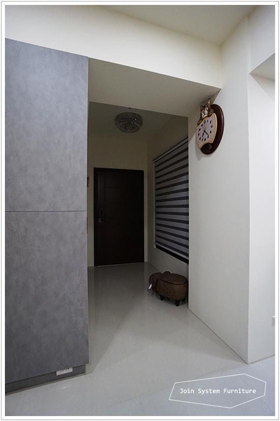 築宜系統傢俱║系統家具│新竹竹北周宅_3.jpg