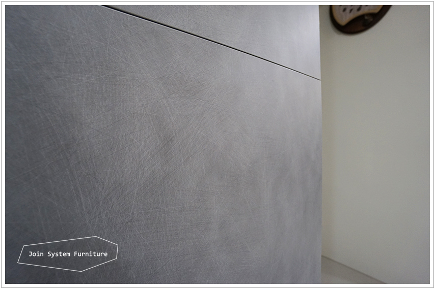 築宜系統傢俱║系統家具│新竹竹北周宅_8.jpg