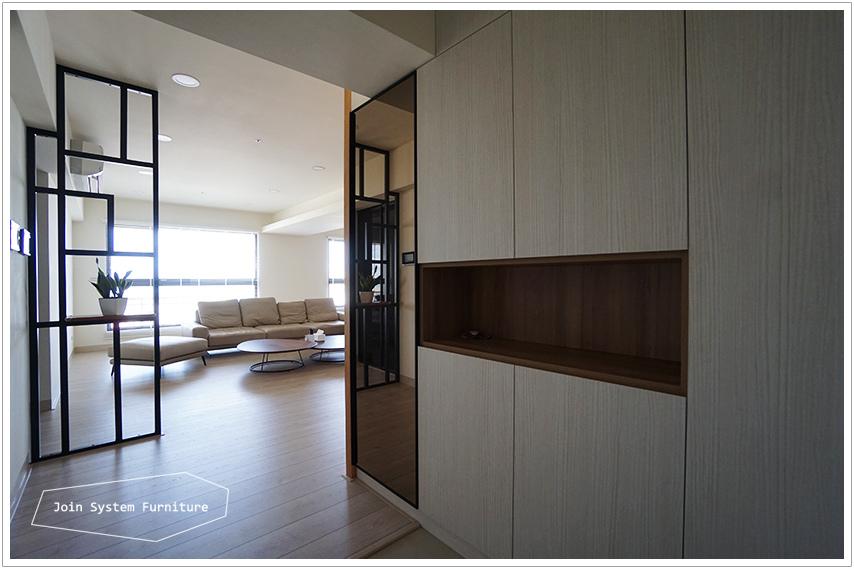築宜系統傢俱║系統家具│新竹北區張宅_2.jpg