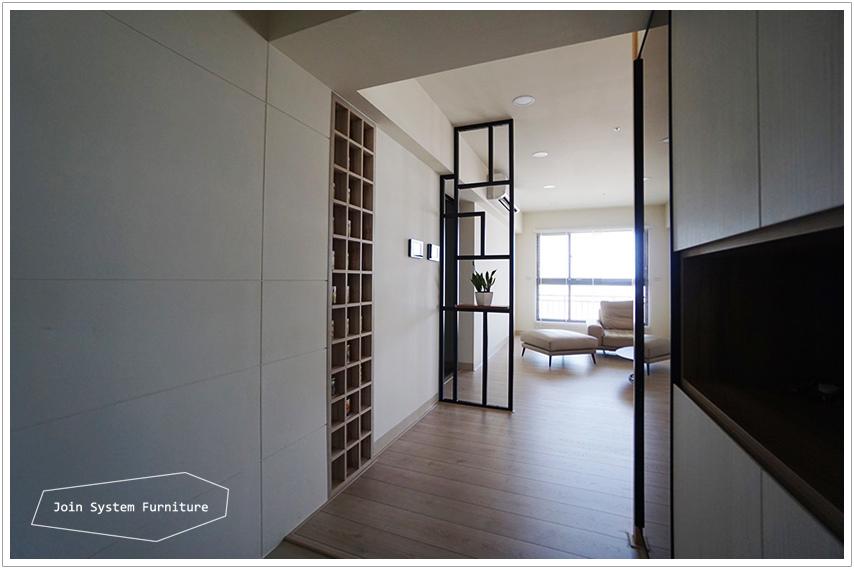 築宜系統傢俱║系統家具│新竹北區張宅_3.jpg