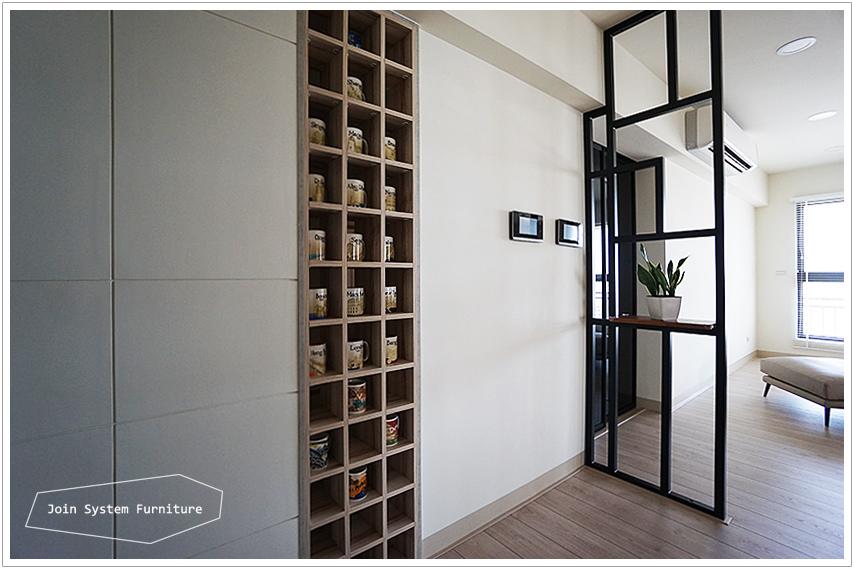 築宜系統傢俱║系統家具│新竹北區張宅_4.jpg