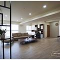 築宜系統傢俱║系統家具│新竹北區張宅_7.jpg