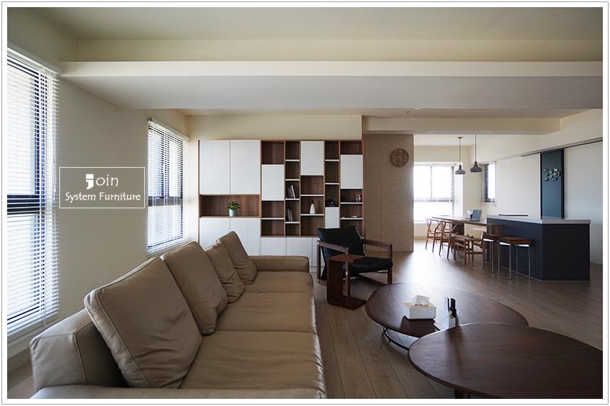 築宜系統傢俱║系統家具│新竹北區張宅_6.jpg