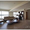 築宜系統傢俱║系統家具│新竹北區張宅_8.jpg