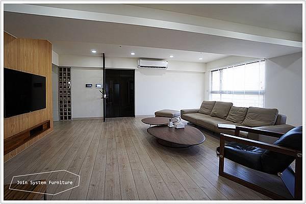 築宜系統傢俱║系統家具│新竹北區張宅_10.jpg