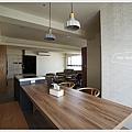 築宜系統傢俱║系統家具│新竹北區張宅_14.jpg