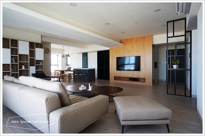 築宜系統傢俱║系統家具│新竹北區張宅_13.jpg