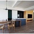 築宜系統傢俱║系統家具│新竹北區張宅_15.jpg
