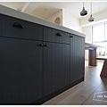 築宜系統傢俱║系統家具│新竹北區張宅_17.jpg