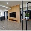 築宜系統傢俱║系統家具│新竹北區張宅_16.jpg