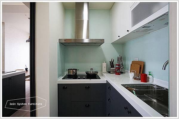 築宜系統傢俱║系統家具│新竹北區張宅_18.jpg