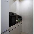 築宜系統傢俱║系統家具│新竹北區張宅_20.jpg