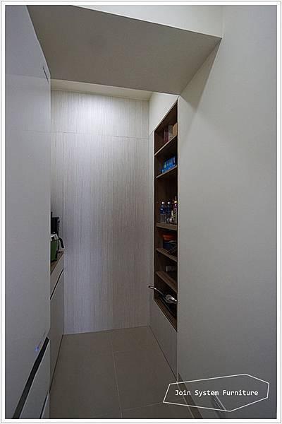 築宜系統傢俱║系統家具│新竹北區張宅_21.jpg